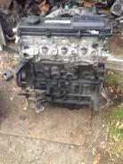 Двигатель в сборе. Mazda Bongo Mazda Bongo Brawny Mazda Proceed Levante Двигатель RF