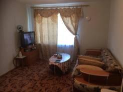1-комнатная, Вокзальная. Приамурский, агентство, 33 кв.м.