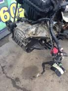 АКПП. Toyota Raum, NCZ20 Двигатель 1NZFE