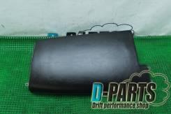 Крышка подушки безопасности. Nissan Murano, PNZ50
