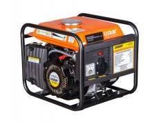 Генератор УГБ-1300И инверторный 1,3-1,5кВт, бензиновый, инверторный