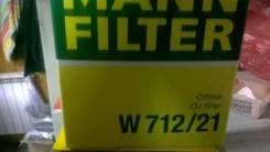 Фильтр масляный W71221