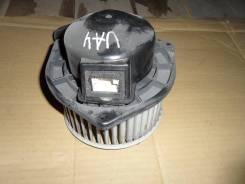 Мотор печки. Honda Inspire, UA4
