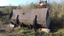 Кировец К-700. Погрузчик на к 700, 1 000 куб. см., 5 000 кг.