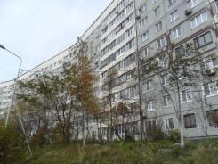 2-комнатная, улица Черняховского 13. 64, 71 микрорайоны, частное лицо, 52 кв.м. Дом снаружи