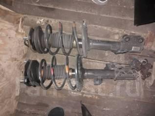 Амортизатор. Toyota Camry, ACV30, ACV30L