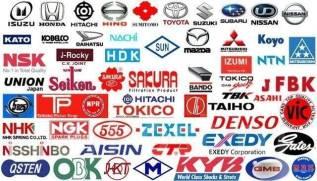 Фильтр масляный. Toyota: Vitz, Crown Majesta, Vellfire, Avensis, ist, Sequoia, iQ, Auris, Harrier, Ractis, Land Cruiser Prado, Corolla Axio, Belta, RA...