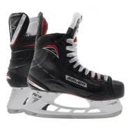 Коньки хоккейные. размер: 42, хоккейные коньки. Под заказ