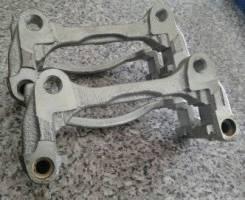 Скоба суппорта. Fiat Ducato