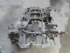 АКПП. Toyota Succeed, NCP58G, NCP58