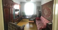 2-комнатная, проспект Ленина 21. Центральный, частное лицо, 55 кв.м.