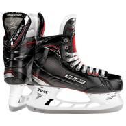 Коньки хоккейные. размер: 41, хоккейные коньки. Под заказ