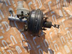 Цилиндр главный тормозной. Toyota Caldina, ST215W Двигатель 3SGTE