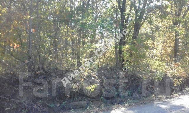 Продается земельный участок. 1 000 кв.м., собственность, электричество, от агентства недвижимости (посредник)