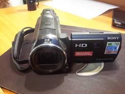 Sony HDR-PJ650E. 20 и более Мп, с объективом. Под заказ