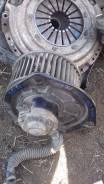 Мотор печки. Toyota Land Cruiser Prado, KZJ78W, KZJ78G, KZJ78