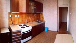 2-комнатная, улица Шилкинская 4. Третья рабочая, агентство, 57 кв.м.
