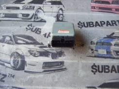 Блок управления топливным насосом. Subaru Exiga, YA5 Subaru Legacy, BP5, BL9, BP9, BL5, BPH Subaru Forester, SH5, SH9L, SH9 Subaru Impreza, GVF, GVB Д...