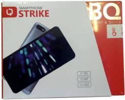 BQ BQS-5020 Strike. Б/у
