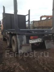 Камаз 5320. Продаётся Камаз -5320, 10 850 куб. см., 15 000 кг.