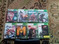 Xbox360 250g