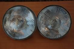 Ретро оптика PAL для фар Ява, Чезет; ВАЗ 21011, 21013; ГАЗ 24-10,24-12