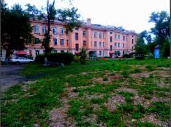 4-комнатная, улица Пушкинская 14. Доса, частное лицо, 68кв.м. Дом снаружи