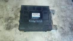 Блок управления автоматом. Mitsubishi Galant, EC1A, EA1A Mitsubishi Legnum, EA1W, EC1W Mitsubishi Aspire, EC1A, EA1A