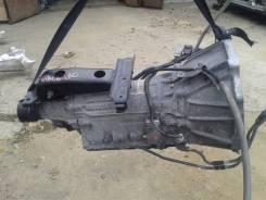 АКПП. Toyota Regius Ace, KZH120