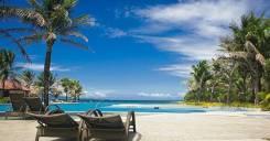Таиланд. Паттайя. Пляжный отдых. Горящий тур Таиланд Паттайя на11 марта. 34980р.