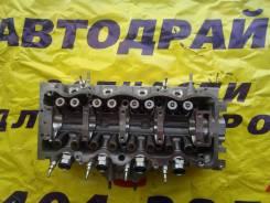 Головка блока цилиндров. Honda: Civic, CR-V, Stream, Crossroad, FR-V Двигатели: L13A7, L13Z1, R18A, N22A2, R18A2, R16A1, R16A2, K20Z3, R18A1, K20Z4, R...