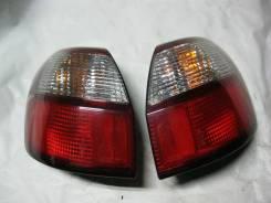 Стоп-сигнал. Subaru Legacy, BH5, BH9