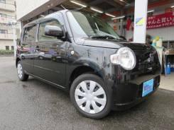 Daihatsu Mira Cocoa. автомат, передний, 0.7, бензин, 32тыс. км, б/п. Под заказ