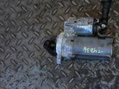 Стартер Mercedes B W245 2005-2012