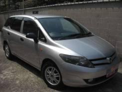 Honda Partner. автомат, передний, 1.5, бензин, 30 000 тыс. км, б/п, нет птс. Под заказ