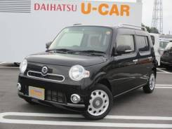 Daihatsu Mira Cocoa. автомат, передний, 0.7, бензин, 17тыс. км, б/п. Под заказ