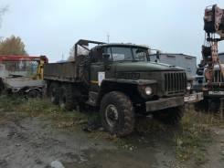 Урал 32551. Продаётся Урал бортовой, 3 000куб. см., 5 000кг.