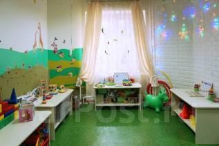 Специалист по работе с детьми. Улица Ермакова 57