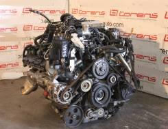 Двигатель Infiniti FX45, VK45DE | Установка | Гарантия до 120 дней