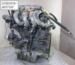 Двигатель (ДВС) на Mercedes Vito W638 (1996-2003) объем 2.0 л.