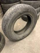 Dunlop Grandtrek SJ6. Зимние, без шипов, износ: 40%, 1 шт