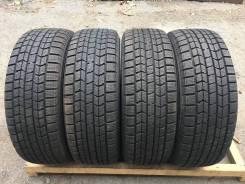 Dunlop DSX-2, 215/65R16