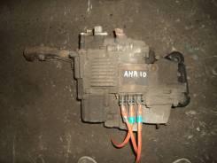 Редуктор. Toyota Estima Hybrid, AHR10W