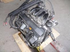 Двигатель в сборе. BMW 3-Series, E90, E91 BMW 1-Series, E87, E90, E91 Двигатель N46B20