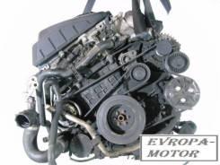 Двигатель (ДВС) N51B30A на BMW 3 E92 на 2006-2013 г. г.