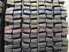 Bridgestone Blizzak W979. Всесезонные, 2006 год, износ: 20%, 4 шт