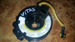 SRS кольцо. Suzuki Grand Vitara, JT