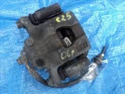 Суппорт тормозной. Nissan Serena, CNC25, C25, CC25, NC25 Двигатель MR20DE