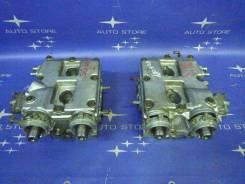 Головка блока цилиндров. Subaru Forester, SG5, SG Двигатель EJ205