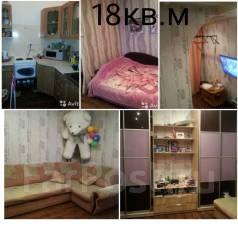 3-комнатная, улица Русская 7. Слобода, частное лицо, 85 кв.м. Интерьер